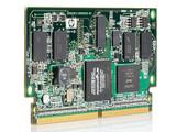 HP 缓存(534562-B21)