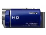 索尼 HDR-CX180E