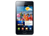 I9100 GALAXY SII16GB/