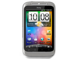 HTC G13Wildfire S