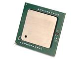 HP CPU(589698-B21)