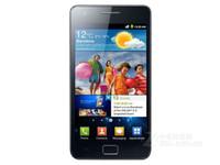 三星 i9100(16GB) 4.3英寸魔丽屏 超薄 正品行货 全国联保