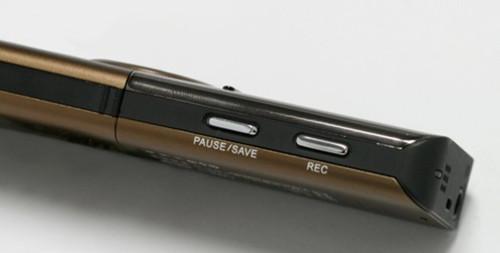 十八般武器,样样精通!月光宝盒全新录音式MP3