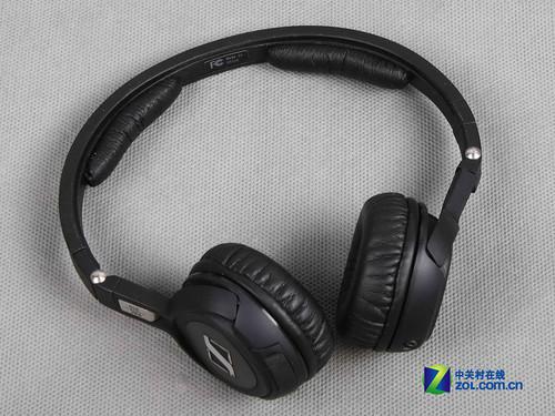 关于降噪耳机横评的意见请写在这里