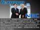联想与NEC共同组建日本最大PC集团