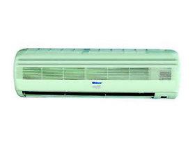 Shinco 新科KFR 32GWL BP空调报价