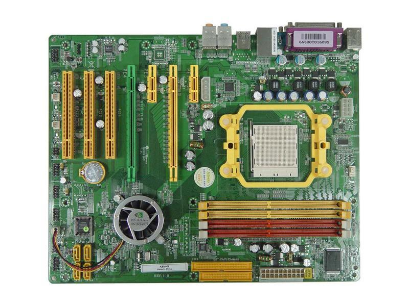 ms 810a音响主板接线图