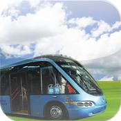 全国公交线路查询系统 4.1版 for ipad
