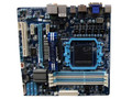 技嘉GA-880GMA-USB3