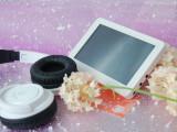 主流售价和功能 台电C520I现售390元