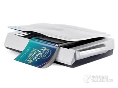 虹光 DSL8100扫描仪太原普泰泽现货热卖