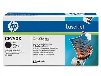 HP CE250X 廉价办公 惠普年终特价促销 优惠多多 礼品多多 欢迎购买 010-56247870