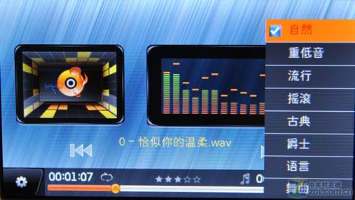 触控按键双操作超高性价比 ICOO K11T评测