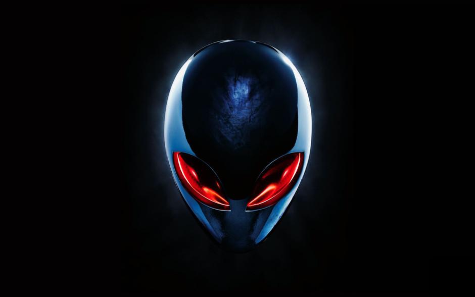 """【图】""""外星人""""alienware"""