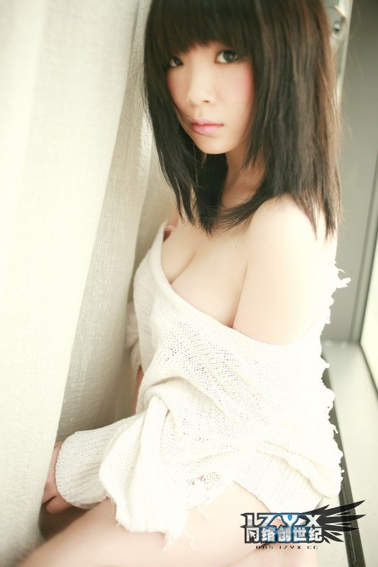 刘亦菲抠逼成人-色图片_【高清图】 游戏公会副会长美眉爆写真 性感不是骚图6