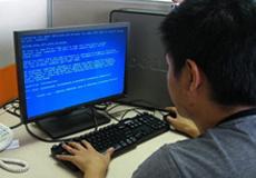 第二代酷睿处理器商用客户端技术亮点