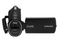 【限时抢购】三星 HMX-H300高清摄像机 国庆大礼包相赠 包邮 全国联保
