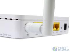 简约又实用 TOTO Link无线路由器评测