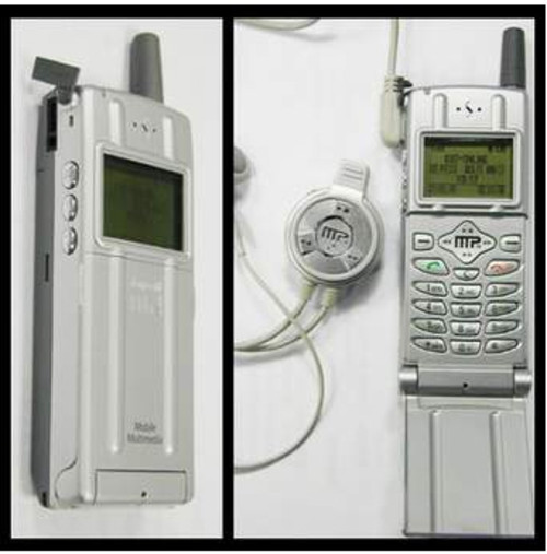 三星手机通话受限怎么设置