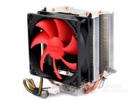 【限时抢购】很超值 正品行货 超频三 红海智能版HP-9310