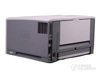 商用办公首选 HP 5200Lx北京4232元