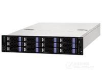 曙光 天阔I420r-G(Xeon E5606/2GB/9*146GB/2*SAS卡)