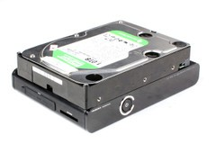 RTD1185方案网络强机 海美迪HD600A评测