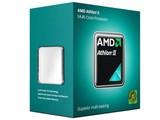 AMD 速龙II X3 460(盒)