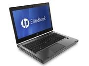 HP EliteBook 8460w(QA159PA)
