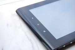 蓝魔发布三款MID平板 全面覆盖市场需求