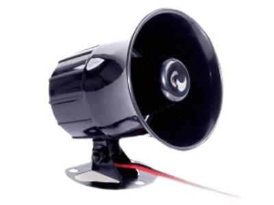 艾礼安 ES-626 高音报警喇叭