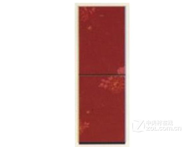 华人方创冰箱专卖【冷冻柜_电风扇_酒柜_冰箱_冰吧】