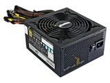 新技术领航 2011年度卓越产品评选综述