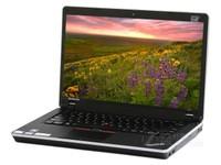 【限时抢购】ThinkPad E40(05794RC)【全国联保】【全国包邮】【正规发票】