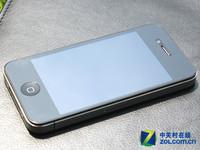 历史最低港行 广州苹果iPhone4仅2299元