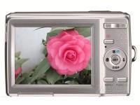 明基 C1430数码相机 HDR技术 1400万像素 高清摄像 包邮 PK淘宝网最低价格 快抢购啦