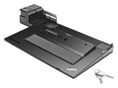 ThinkPad 45N6704(迷你扩展坞PlusIII)