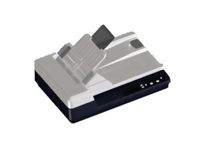 虹光AH610扫描仪 太原普泰泽1650元