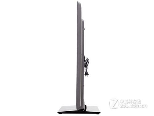 夏普lcd-32lx430a - 液晶电视 - 夏普液晶电视