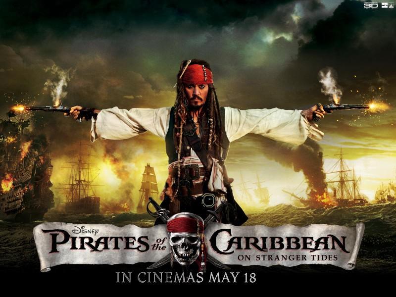 我想要加勒比海盗123部的高清中文,请发到我邮箱,谢谢