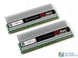 三款顶级DDR3-2400内存横测
