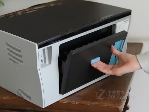 联想 RJ600N 防卡纸单元