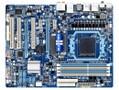 技嘉GA-870A-UD3(rev.3.1)