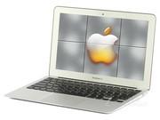苹果 MacBook Air(MC968CH/A)