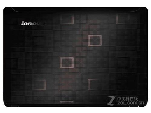 新i5芯6730独显 联想Y471新游戏本上市