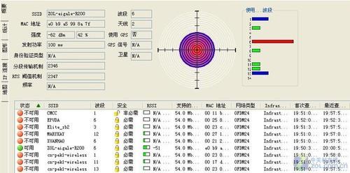 创新一键Turbo模式 海联达Ai-R200评测