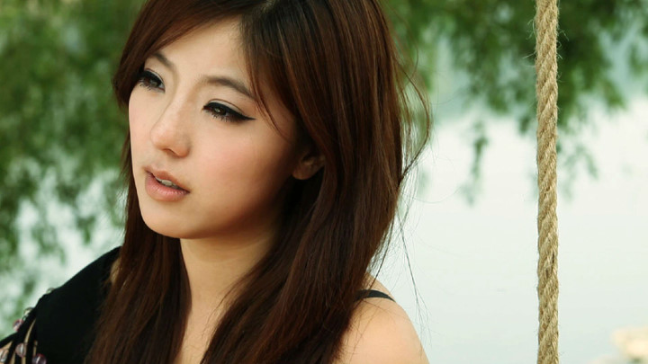 青春期女主角赵奕欢_【图】90后的代言人 《青春期》女主角赵奕欢 第54页-ZOL高清频道