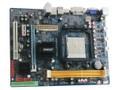 盈通A880GT战神版 V1.1