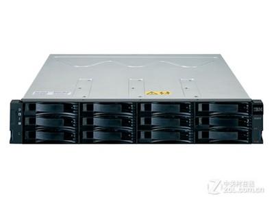 IBM System Storage DS3500(1746-A2S)