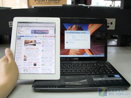 苹果iPad 2四大技巧 让初学者不再犯愁